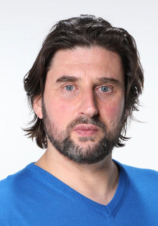 Philippe-Pasquini11_E_G
