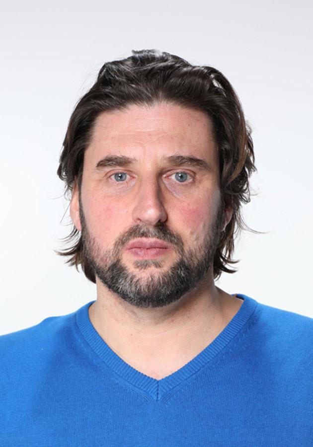 Philippe-Pasquini5_bd_s