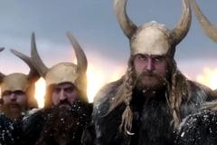 vikings2012
