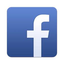 Vers la page Facebook de Phillippe Pasquini intermittent